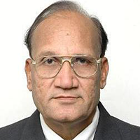 Mohan Desarda