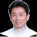 """""""Poświęcając się pracy nad zastosowaniem nowatorskich technik w endoskopii (ESD - endoskopowa dyssekcja podśluzówkowa), mam świadomość konieczności szybszego rozprzestrzeniania się i promowania innowacji i odkryć służących lepszemu leczeniu. Polecam platformę video MEDtube, stworzoną dla profesjonalistów , jako narzędzie lepszego dostępu do najnowszych odkryć w medycynie. Dzięki MEDtube lekarze mogą łatwiej podnosić swoje umiejętności i swiadomość, niezależnie od szerokości geograficznej. Życzę pomyślności."""""""
