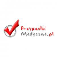 I Konferencja PrzypadkiMedyczne.pl