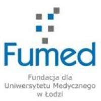 Fundacja dla Uniwersytetu Medycznego w Łodzi