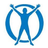 Orlando Orthopaedic Center Foundation