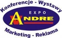 Centrum Konferencji i Wystaw Expo-Andre