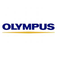 Olympus - Endoskopia