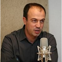 Petar Gribnev