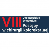 Sesja Video MEDtube - Serock 2019