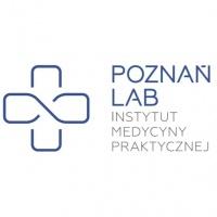 POZNAŃ LAB Instytut Medycyny Praktycznej