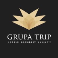 Grupa Trip