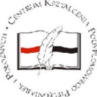 Centrum Kształcenia Podyplomowego Pielęgniarek i Położnych