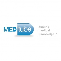 MEDtube Events