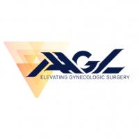 American Association of Gynecologic Laparoscopists (AAGL)