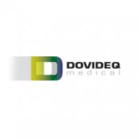 DOVIDEQ medical