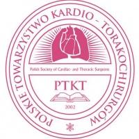 Polskie Towarzystwo Kardio-Torakochirurgów
