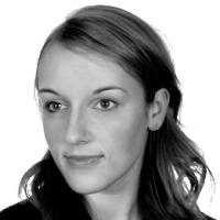 Anna  Długosz