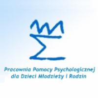 MM Pracownia Pomocy Psychologicznej dla Dzieci Młodzieży i Rodzin