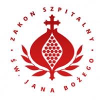 Bonifratrzy Kraków