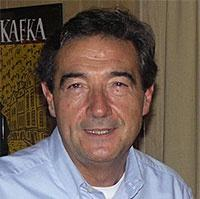 Giorgio Vasquez