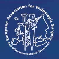 EAES - European Association of Endoscopic Surgery