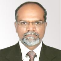 Rakesh Shivhare