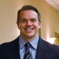 James  Wittig