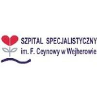 Chirurgia Wejherowo