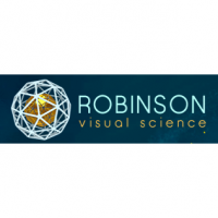 Robinson Visual Science