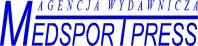 Medsportpress