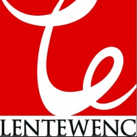 Lentewenc Sp. z o.o