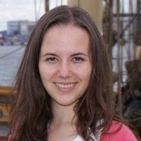 Marta Witczak