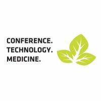 Conference. Technology. Medicine.