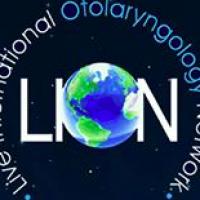 Live International Otolaryngology Network (LION)