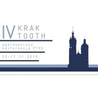 KrakTooth - Ogólnopolska Konferencja PTSS