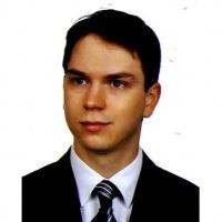 Bartosz Szurlej
