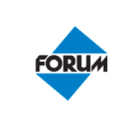 Forum Media Polska