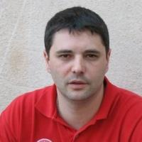 Rafał Rolecki