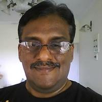 S. Prakash  Babu