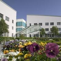 MEDICLIN Herzzentrum Lahr