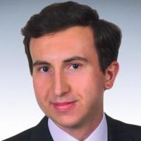 Mateusz Rydel