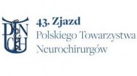 43. Zjazd Polskiego Towarzystwa Neurochirurów
