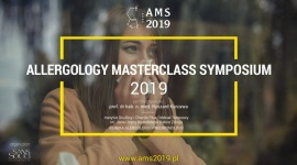 Allergology Masterclass Symposium 2019