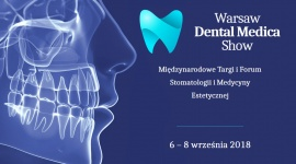 Warsaw DentalMedica Show