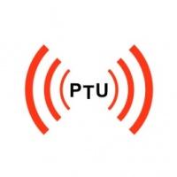 XII Naukowy Zjazd Polskiego Towarzystwa Ultrasonograficznego