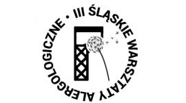 III Śląskie Warsztaty Alergologiczne
