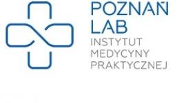 Kurs Polskiego Towarzystwa Chirurgii Ręki