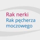 """Debata """"Zdrowie Polek i Polaków wg Medicalguidelines"""" - Rak nerki, rak pęcherza"""