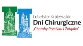 II Lubelsko-Krakowskie Dni Chirurgiczne Choroby Przełyku i Żołądka