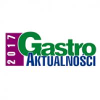 Gastro Aktualności 2017