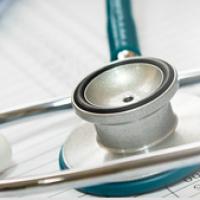 Ochrona zdrowia w obliczu wyzwań