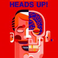 II Interdyscyplinarna Ogólnopolska Konferencja HeadsUp!