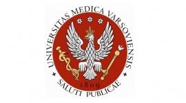 """XIX Kurs Mikrochirurgii Ucha Środkowego """"Operacje poprawiające słuch"""""""