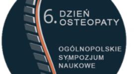 6. Dzień Osteopaty